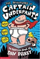 captainunderpantscover