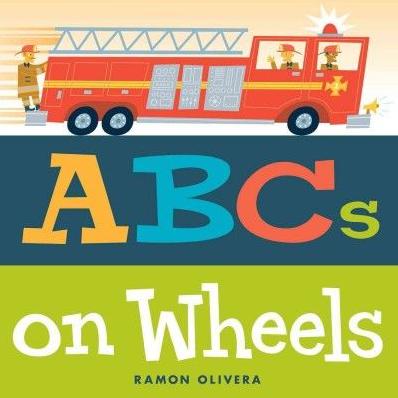 abcwheels