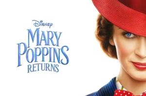 Mary POPp