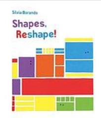 Shapes reshape